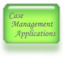 Case Management Tools